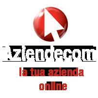 aziendecom_online_202x202